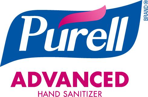 PURELL_ADV_HS_spot