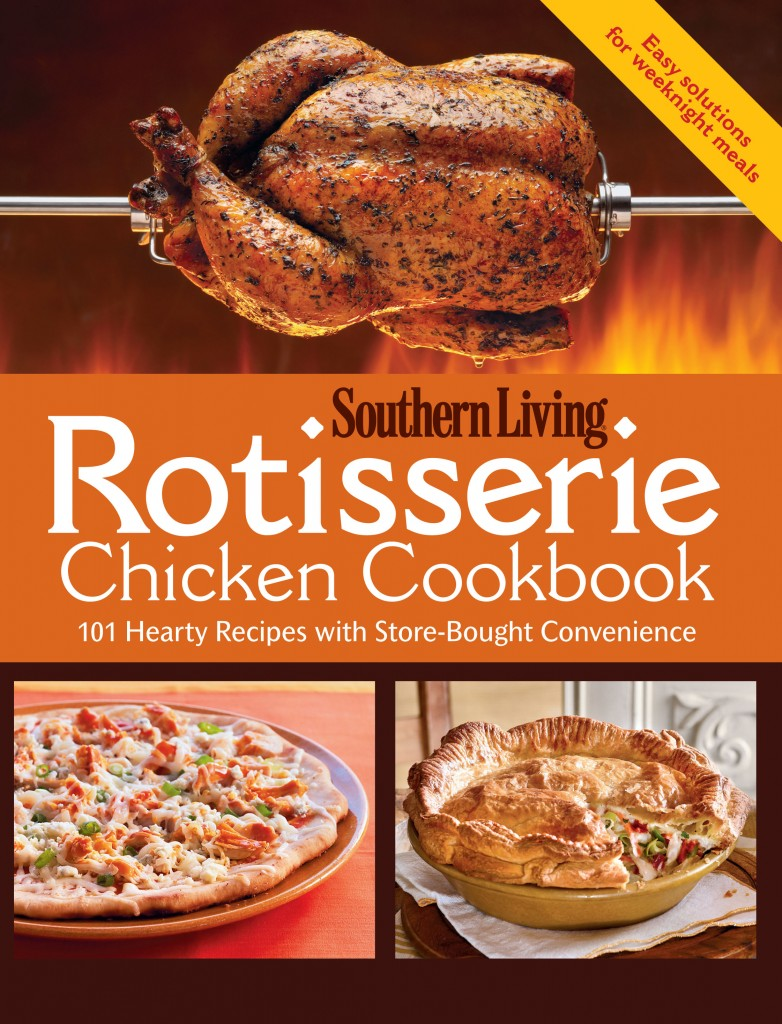 SL_Rotisserie_cover_mmy0723.indd