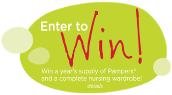 pampers_enter-to-win325