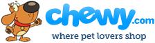logo_20130121