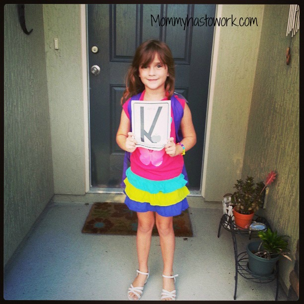 Back to school3