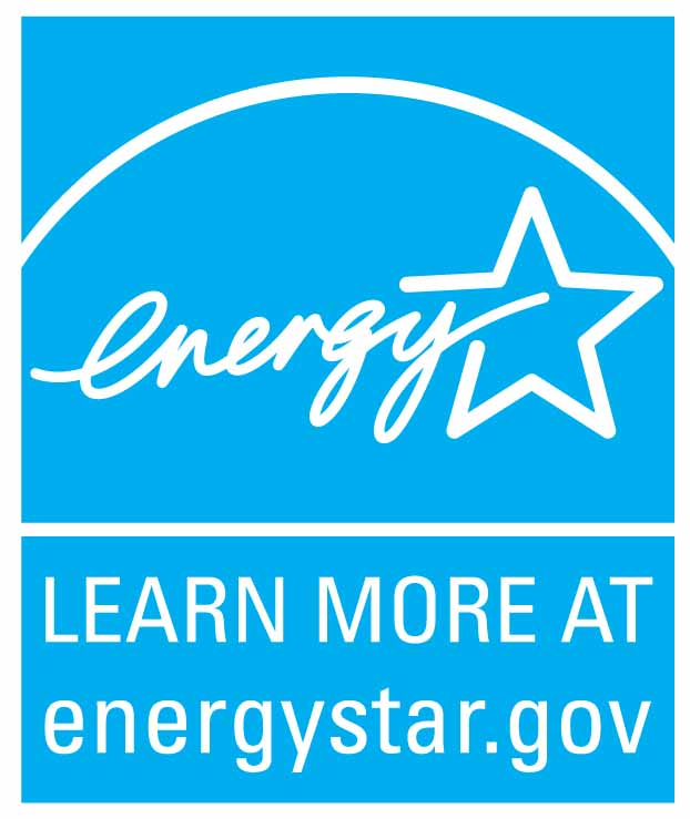 ENERGY_STAR_Learn_More_Vertical