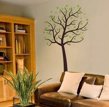 Printcopia Wall Decals