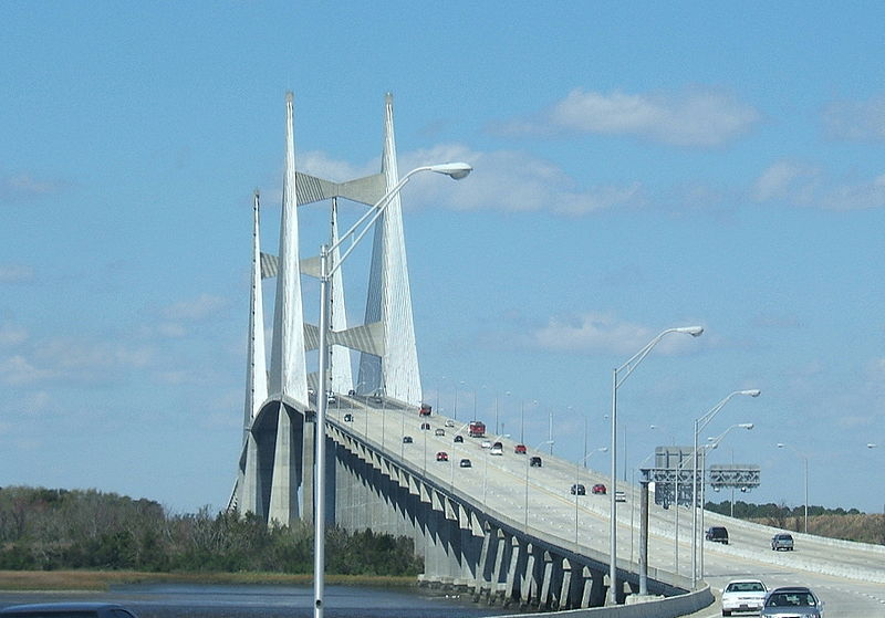 800px-Dames_point_bridge_jax_march05