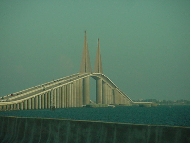 SunshineSkyway_ALB