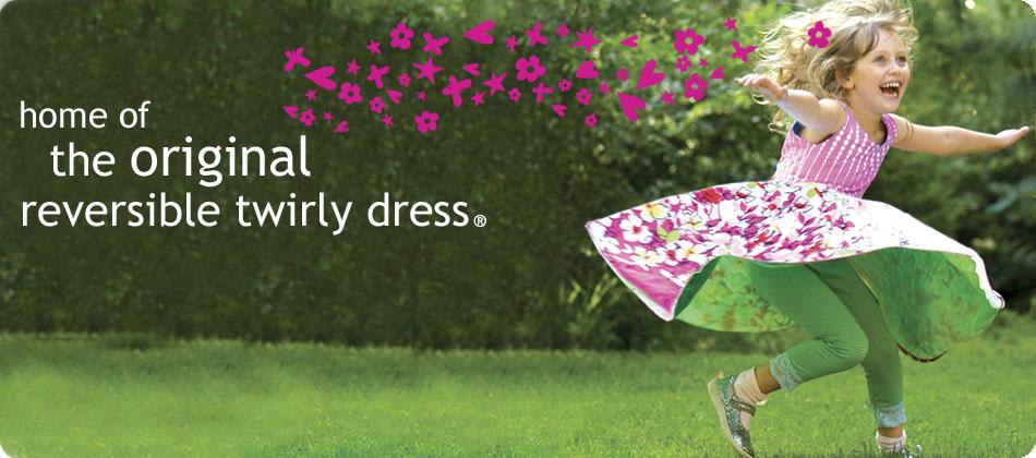 girls-twirly-dresses-hp-1b