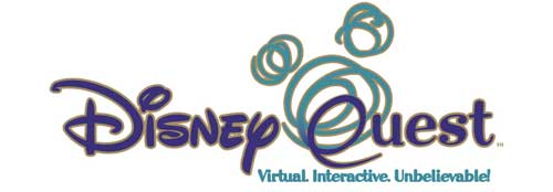 disney-quest-logo