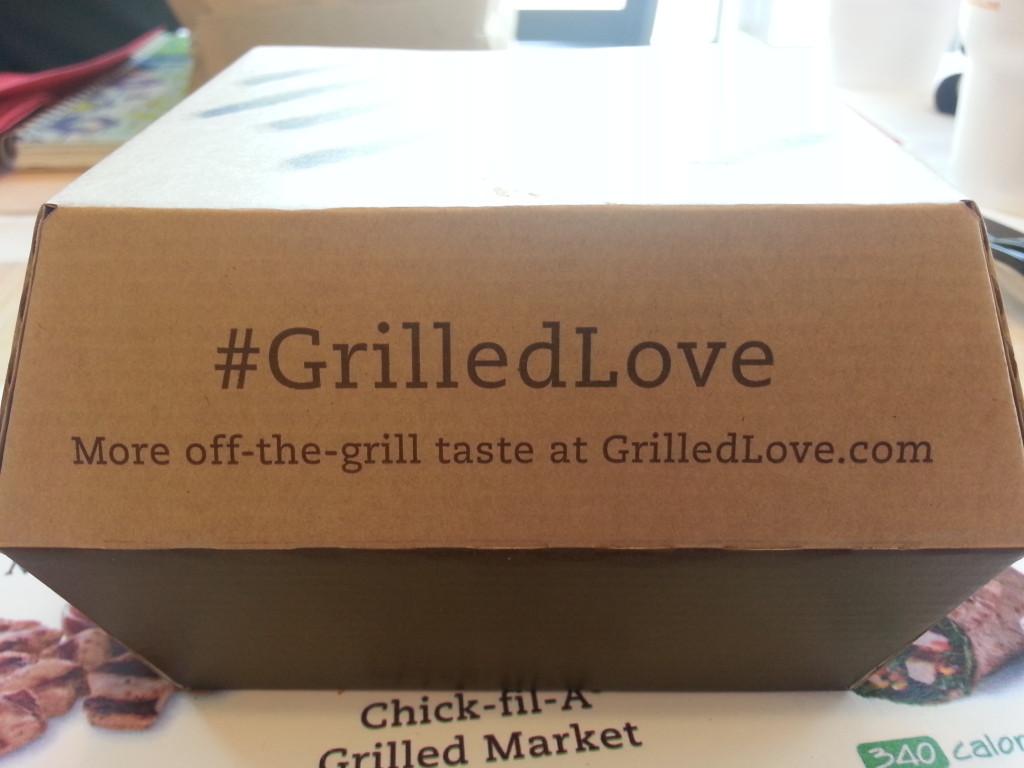 #grilledlove