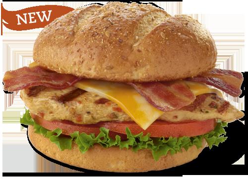 ChickfilA-Grilled-Chicken-Club-Sandwich
