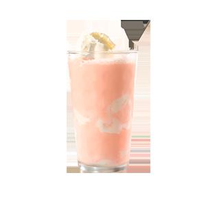 MilkSplash-milkshake