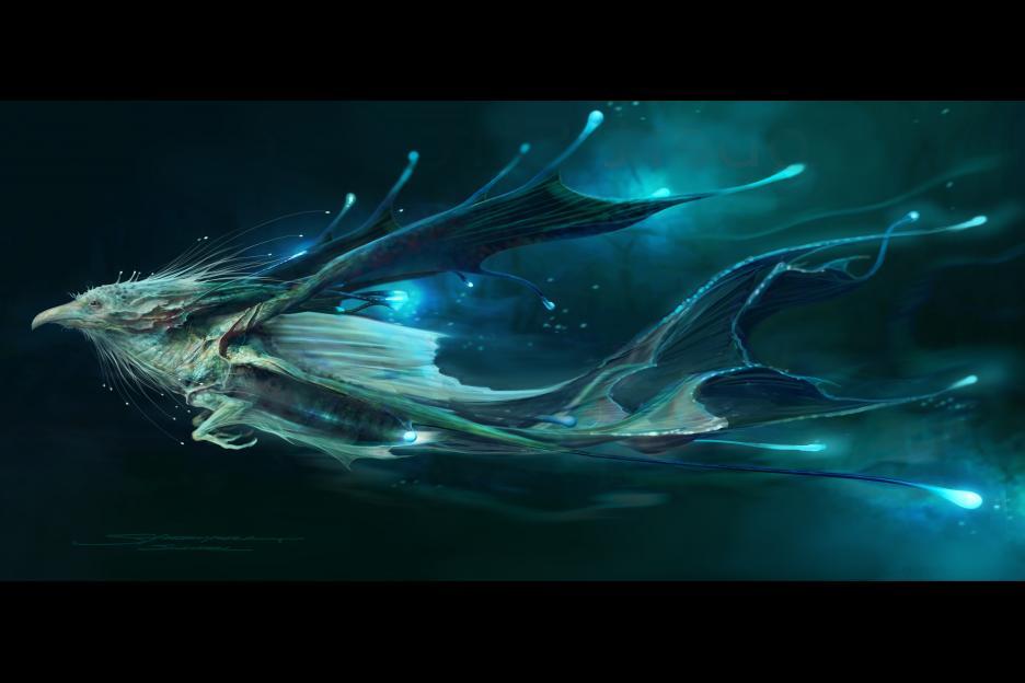 maleficent536ad1d522c88