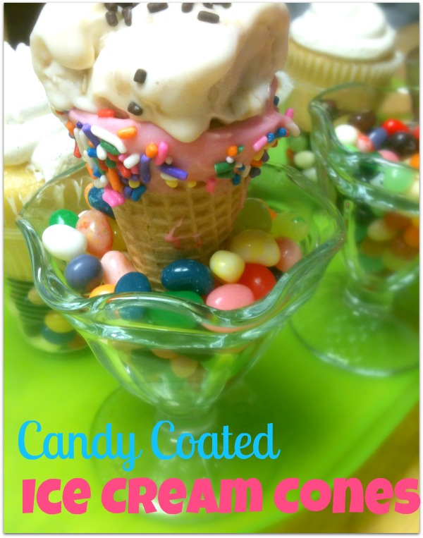 TCBY_candy_cones_22