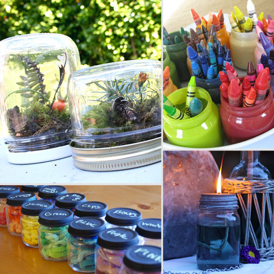 How-Reuse-Baby-Food-Jars