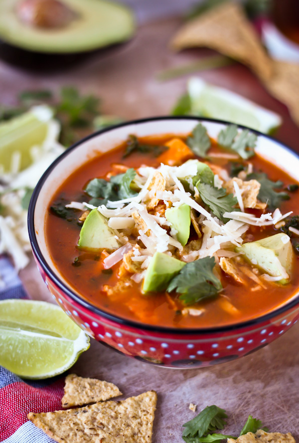 mexican_tortilla_soup_5_1_2