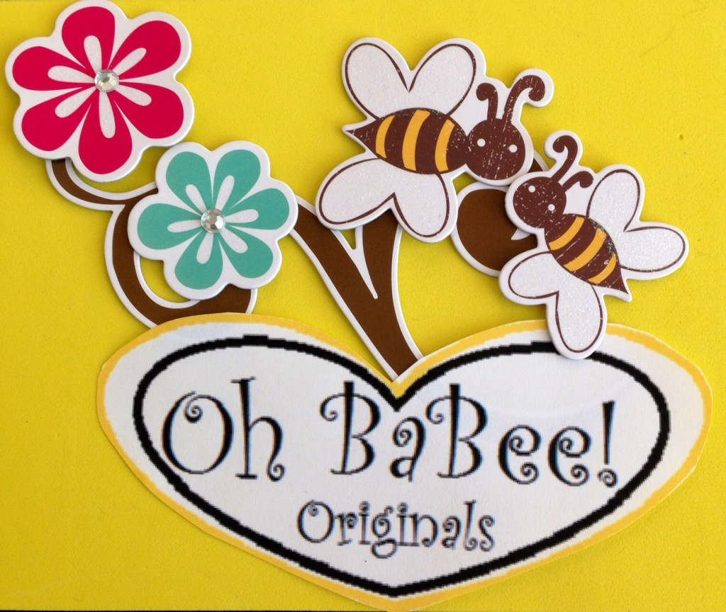 Oh Babee! Originals