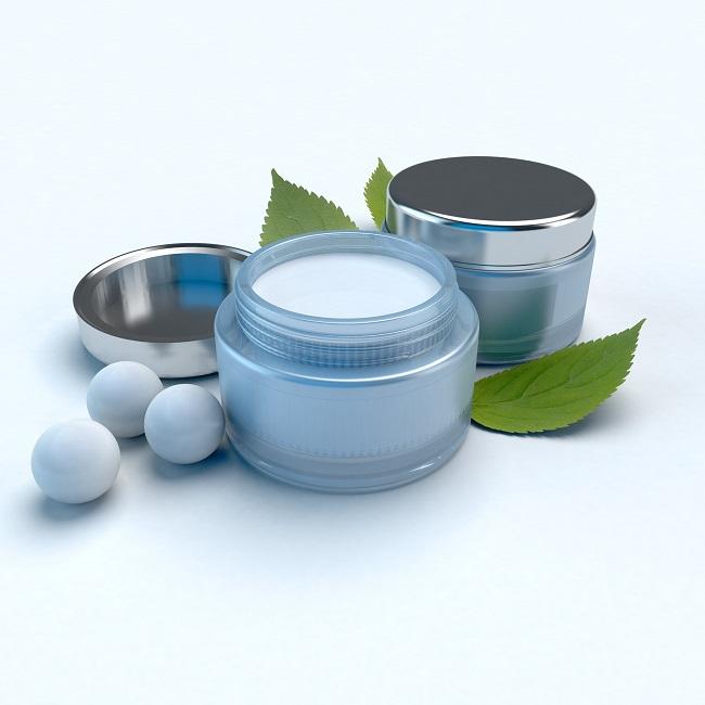 Green_Cosmetics
