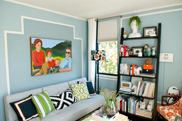 Living-Room_Blue