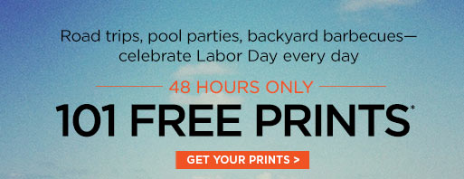 1131459_LaborDaySale_101FreePrints_02a1