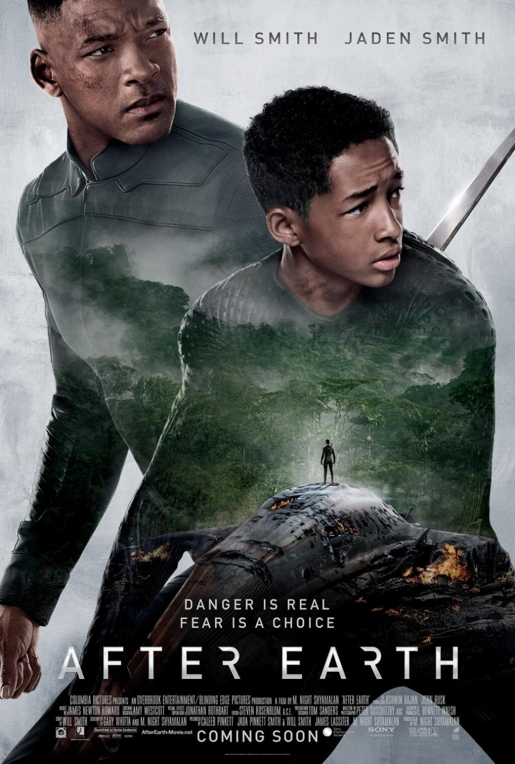 after-earth-ugly-poster
