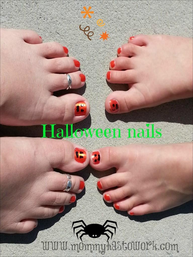 Halloween-nails-768x1024