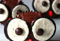 Halloween_Owl_Cupcake_2