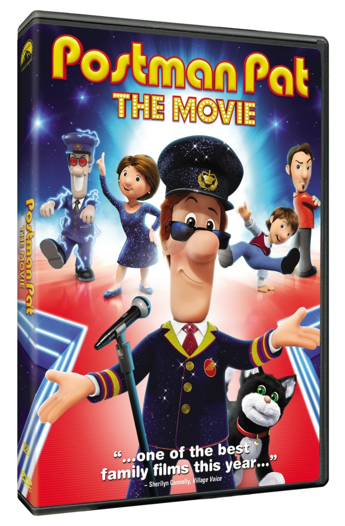 PostmanPatTM_DVD_3D