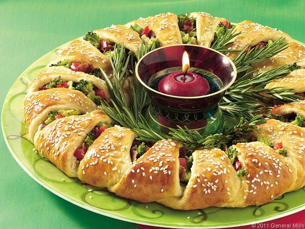 holiday_appetizer_pinwheel