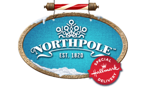 north-p-flag