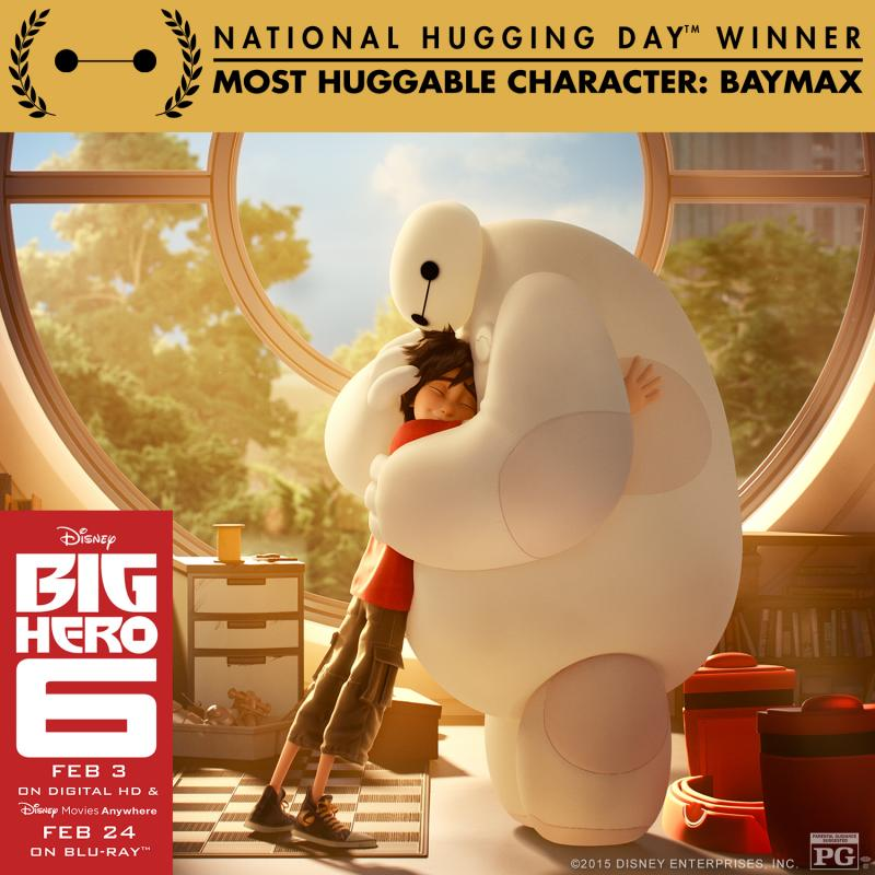 BH6-Baymax-Huggable-Award-FINAL2.19173317_std