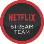 Netflix Team