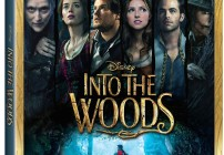 Into The Woods Bluray (4)