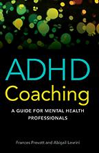 ADHD Coaching_RGB_SmR (2)