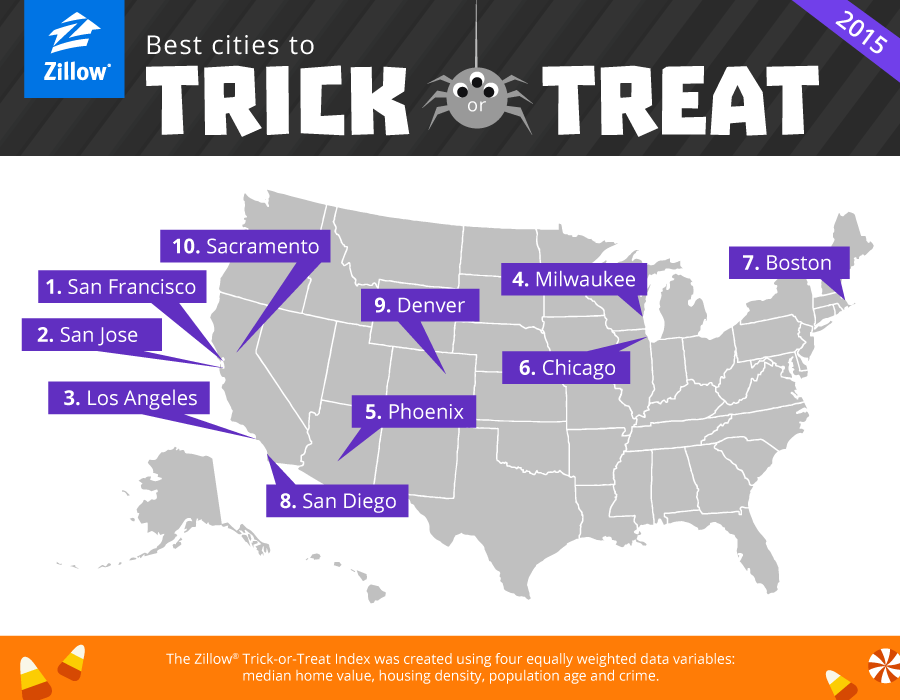 2. Map_TrickorTreat_Zillow_Oct2015_c_01