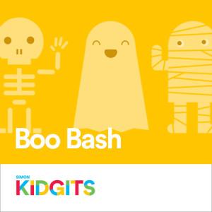 kidgits_boobash_rsc