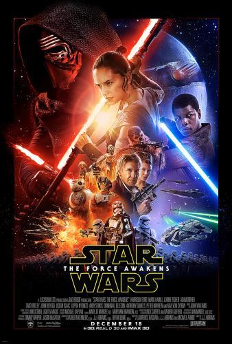 starwars562521dd36418