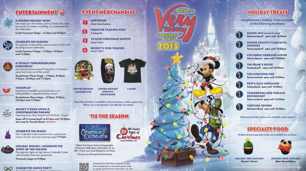 MVMCP-Brochure-2015