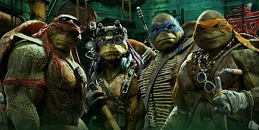 teenage-mutant-ninja-turtles-2-casting