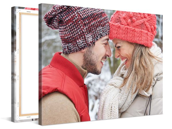 canvas discount offers exclusive valentine s day deal 9 99 for a