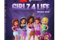 Lego-Girlz-Bluray-411x500