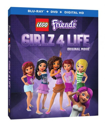 Lego-Girlz-Bluray-411x500