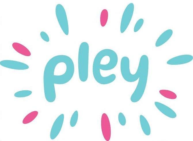 Pley_Logo