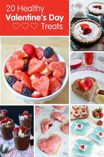20_healthy_valentines_day_treats_small