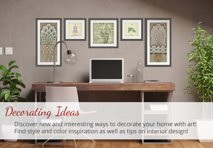 mainfeature-decorating-ideas