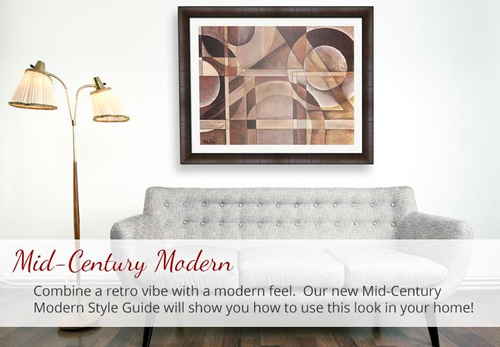 mainfeature-mid-century-mod