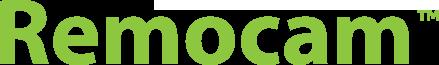 remocam_logo