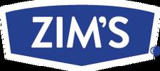 zims_logo_2015_1434331036__50949