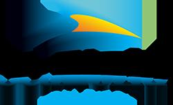 5e99bc744f2c4a2e95ecd79835043c99_seaworldorlando_logo_2014_250w