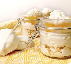 recipe-lemon-kandy-kake-cup-orig