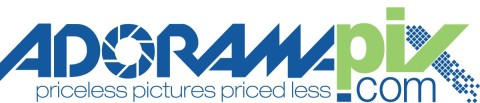 adoramapix-logo1-480x103