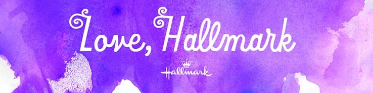 LoveHallmark